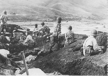 Resultado de imagen de Na San 1952