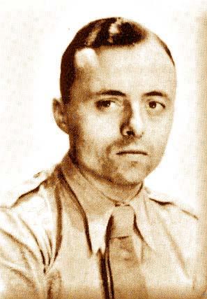 Chef de Bataillon Segrétain Cdt_segretain